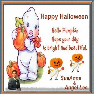 sueannehalloweenwishes.jpg
